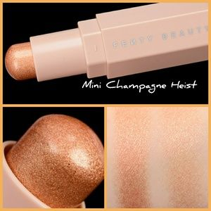 🔥Fenty Beauty Match Stix Mini CHAMPAGNE HEIST
